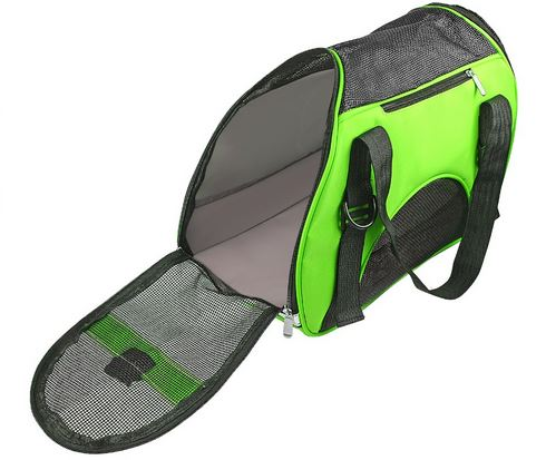 pink_or_green_dog_carrier4