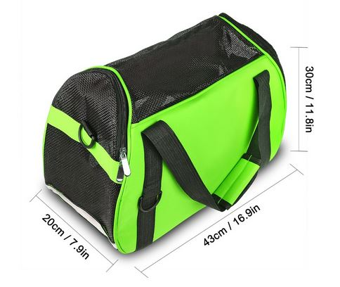 pink_or_green_dog_carrier5