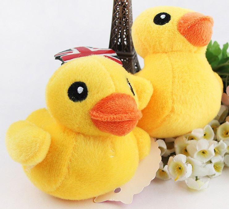 plush_duck1