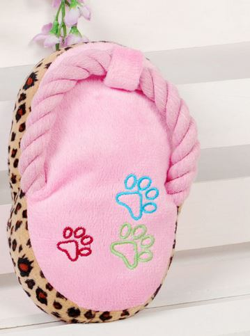 plush_slipper6