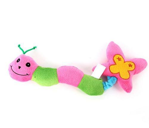 plush_toy_pink