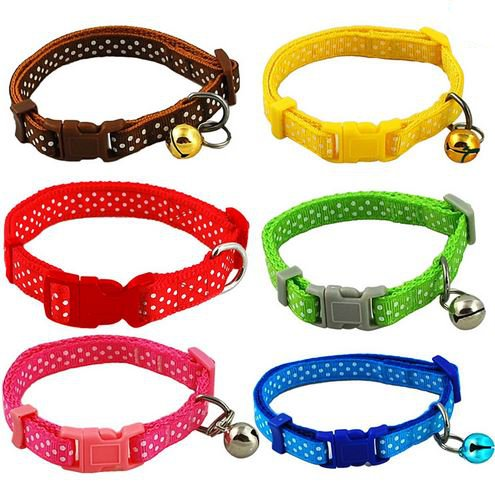 polka_dot_dog_collar_3