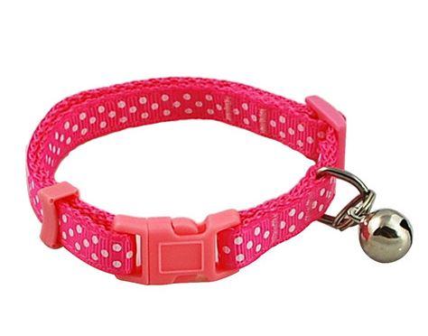 polka_dot_dog_collar_pink