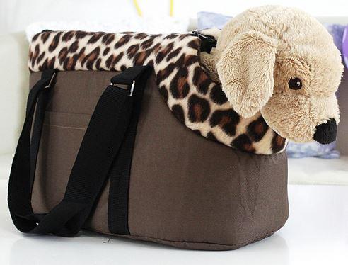 polka_dot_or_leopard_printed-dog_carrier3