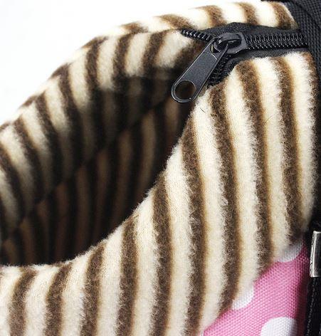 polka_dot_or_leopard_printed_dog_carrier5