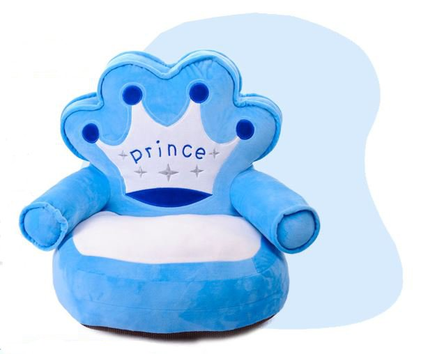 prince_dog_sofa_blue