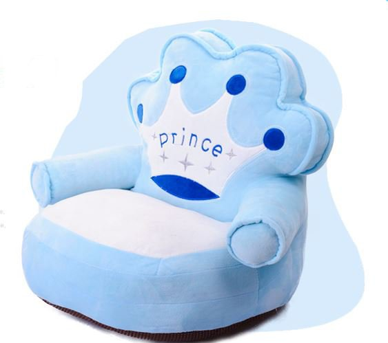 prince_dog_sofa_blue2