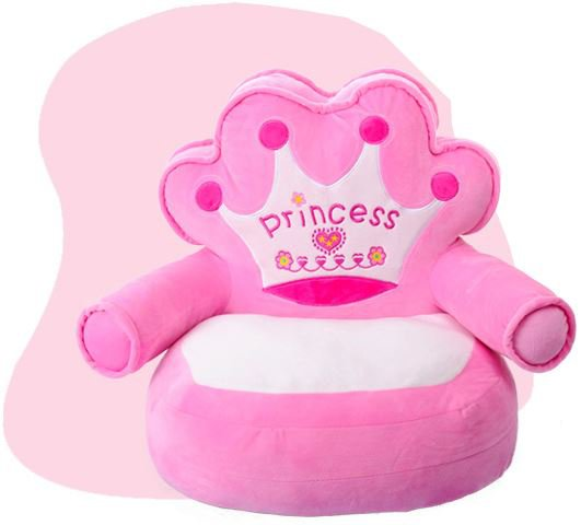 princess_dog_sofa_pink