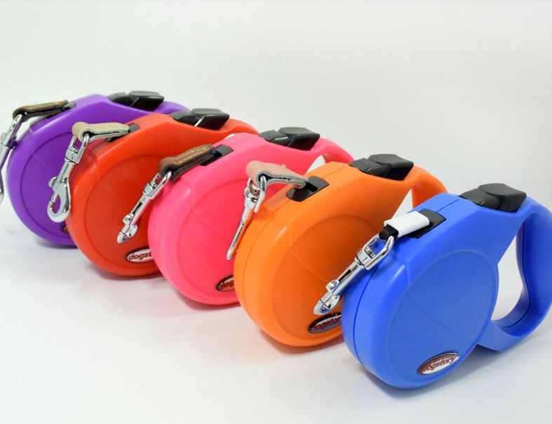 retractable_dog_leash_colors
