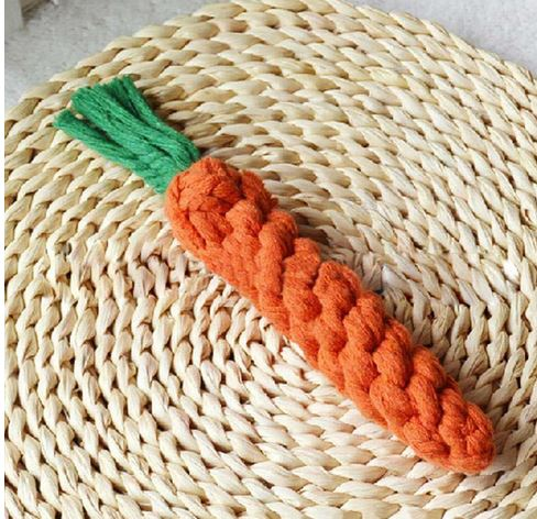 rope_carrot2