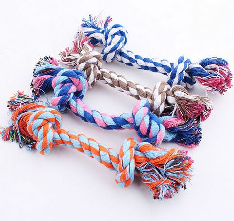 rope_dog_toy