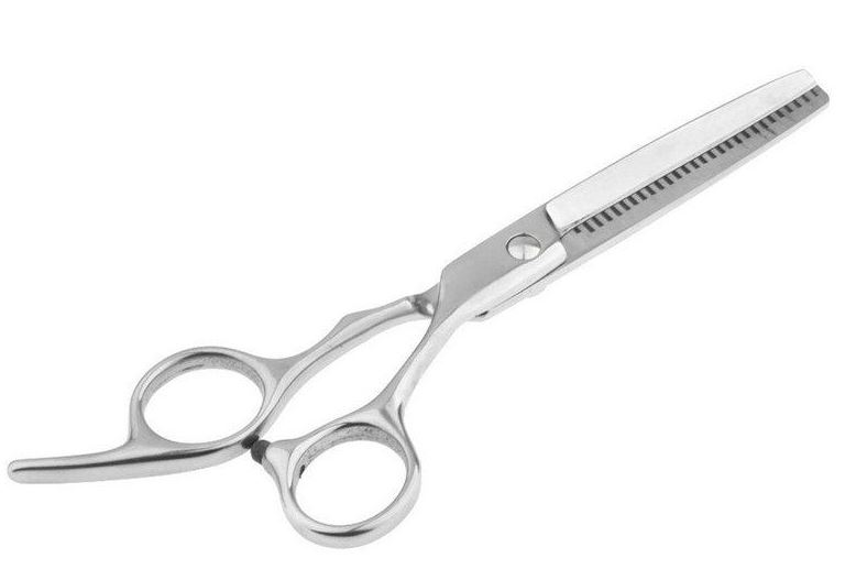 simple_thinning_scissors_2