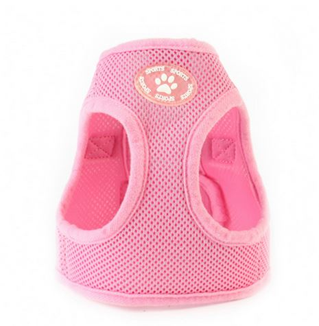soft_dog_harness_pink2