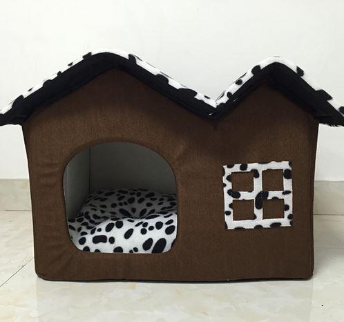 soft_inside_dog_house2
