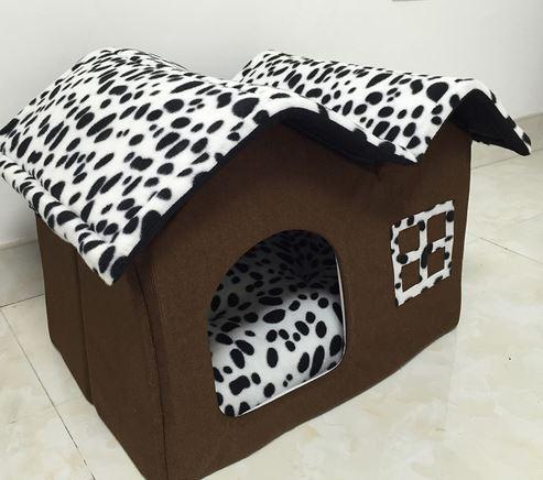 soft_inside_dog_house4
