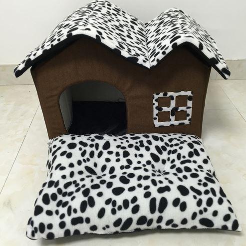 soft_inside_dog_house5
