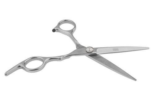 stainless_steel_grooming_scissors3