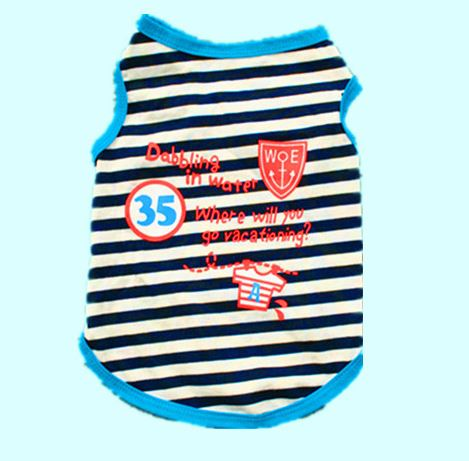 striped_dog_vest_blue2
