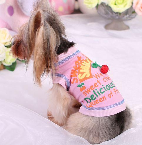 sweet_life_dog_t_shirt2