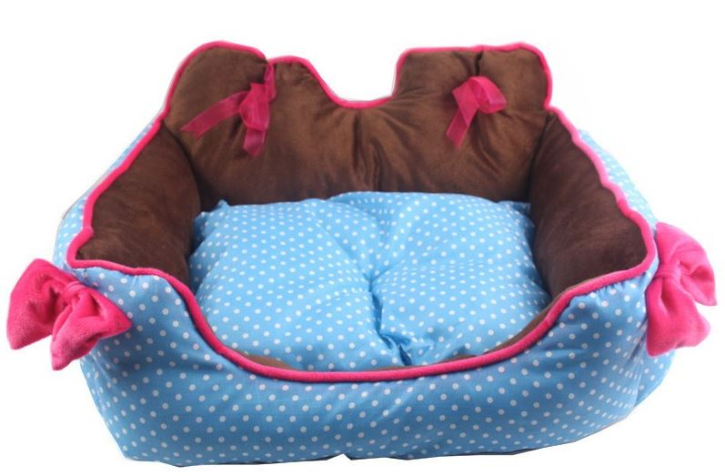 very_lovely_dog_bed_blue