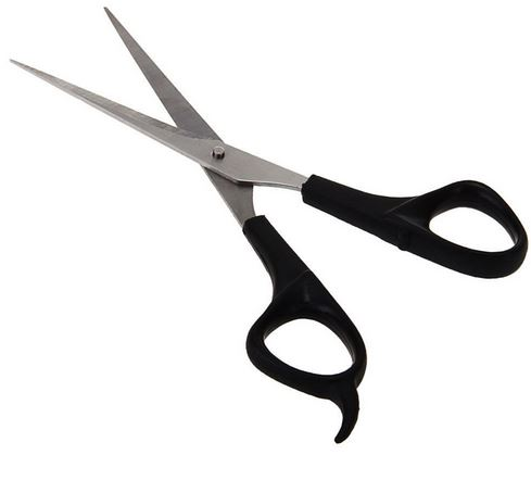 very_simple_grooming_scissors2