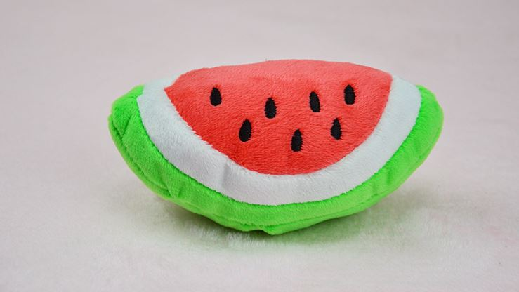 watermelon_plush2