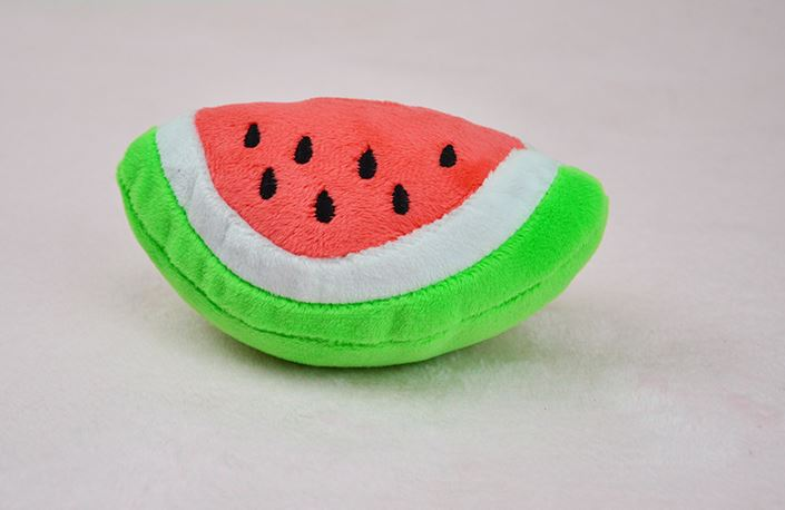 watermelon_plush3